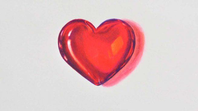 El Corazón: ¿qué Es? Importancia, Función, Anatomía