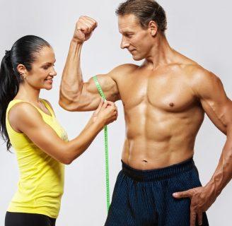 Hormona del crecimiento: definición, función, tipos, efectos y mucho más