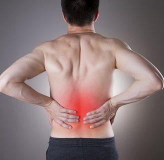 Dolor en los Riñones: Causas, síntomas, tratamientos, remedios y mucho más
