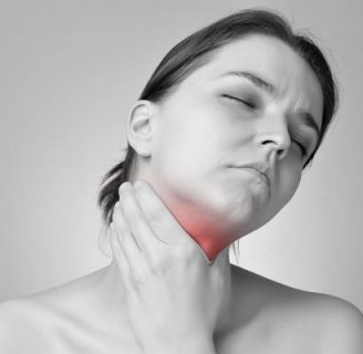 Aprende cuales son las Enfermedades de la Tiroides aquí