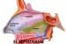 Tabique nasal: ¿qué es? Anatomía, función, operación, dolor y mucho más