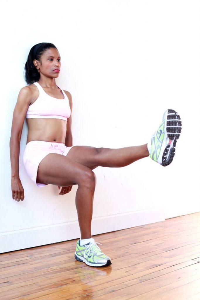Músculo sartorio: función, origen e inserción, dolor y más