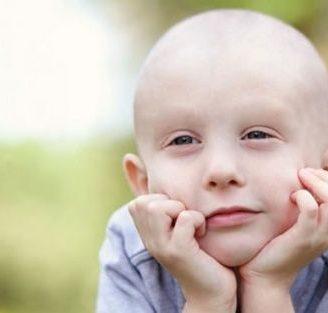 Leucemia en niños: ¿qué es? Causas, síntomas, signos y mucho más