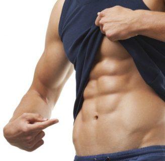 Músculos del abdomen: definición, anatomía, función, dolor y mucho más