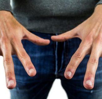 Melanoma lentiginoso acral: ¿qué es? Causas, síntomas y más