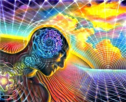 sistema nervioso alterado