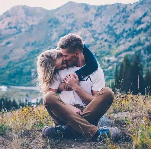 Hormonas del amor