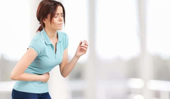 Hormonas HCG