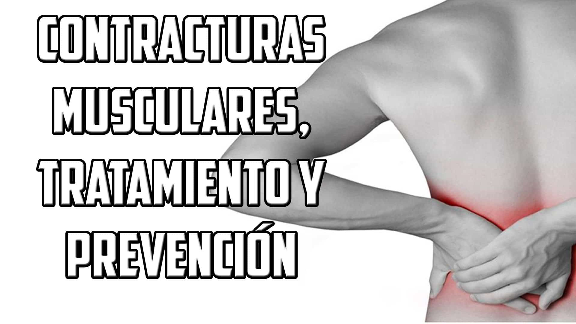 Tipos de contracción muscular-18