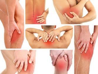 Tipos de contracción muscular-4