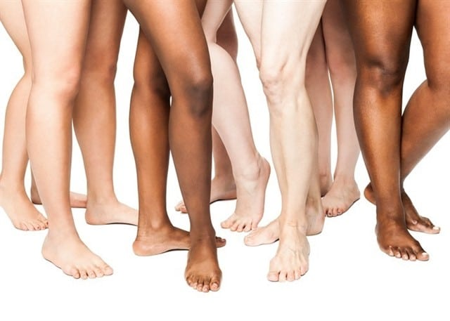 Síntomas del cáncer de piel