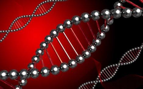 la leucemia es hereditaria