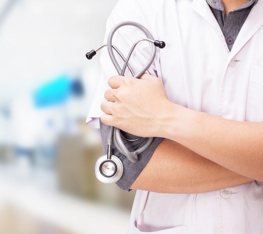 prevencion del herpes