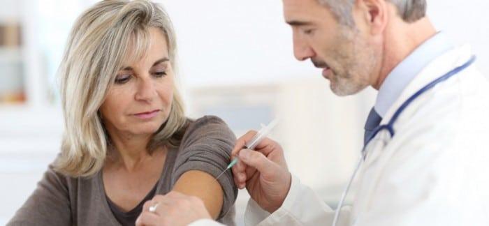 Tratamiento del Herpes