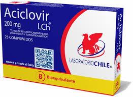 Stromectol ilaç