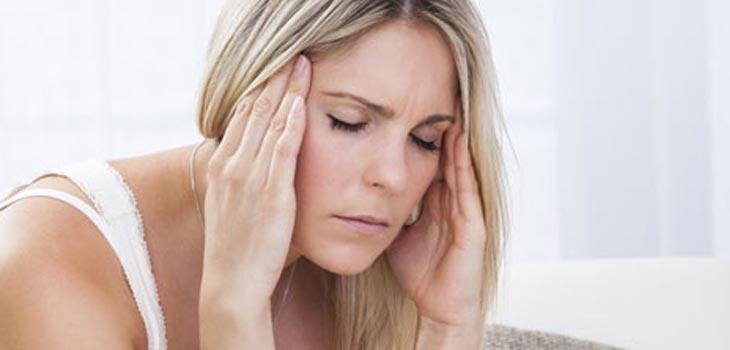 Nervio Patético