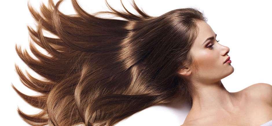 alopecia-en-mujeres