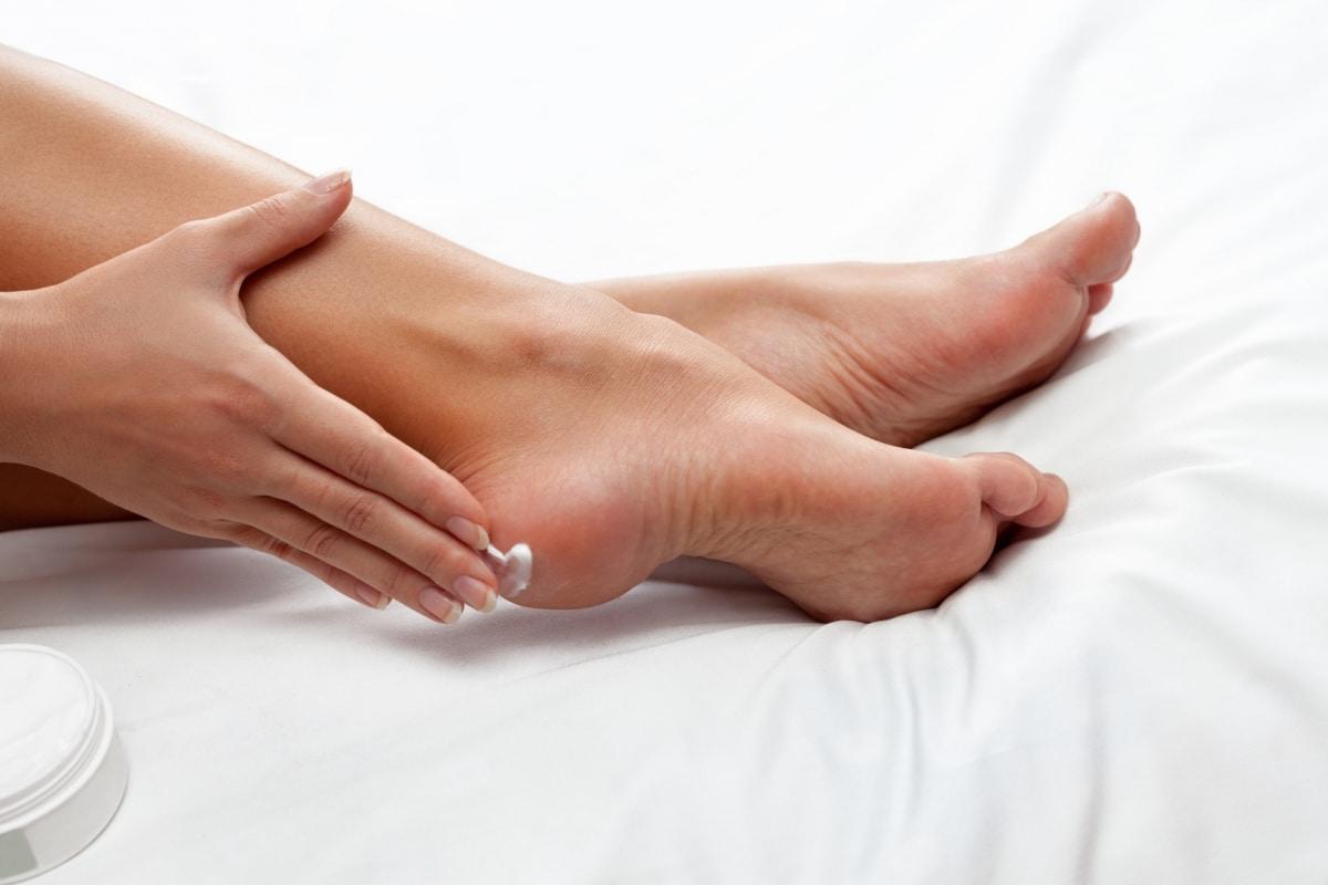 Micosis en los pies 7-7