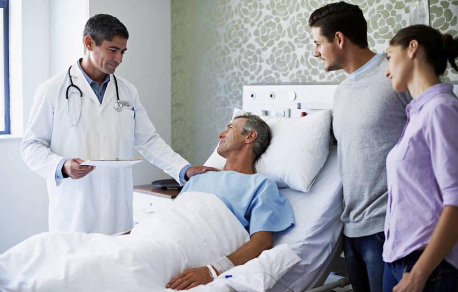 Micosis pulmonar 15-15