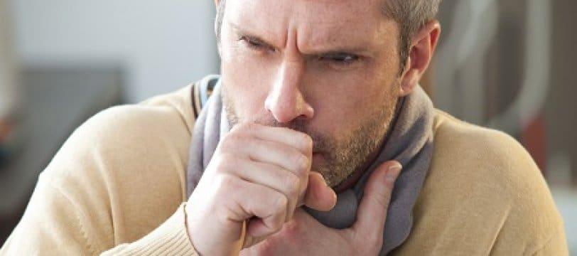 Micosis pulmonar 2-2